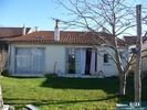 référence n° 142893898 : Sainte-Savine - VENTE MAISON SAINTE-SAVINE(10300)