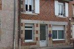 référence n° 143500502 : Randan - Immeuble 90 m² pour activité libérale
