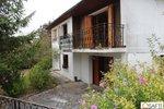 référence n° 144171947 : Bellerive-sur-Allier - Grande maison 200 m² à restaurer sur 603 m² de terrain