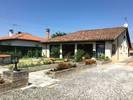 référence n° 144300918 : Portet-sur-Garonne - Maison individuelle à Portet