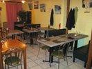 référence n° 144391529 : Besançon - A saisir café-restaurant licence IV Besançon