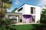 référence n° 145425602 : Lagny-sur-Marne - Terrain+Maison a vendre F5 Lagny-sur-Marne