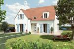 référence n° 145576095 : Lagny-sur-Marne - Terrain+Maison a vendre F6 et + Lagny-sur-Marne