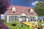 référence n° 145584767 : Lagny-sur-Marne - Terrain+Maison a vendre F6 et + Lagny-sur-Marne