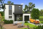 référence n° 145586570 : Lagny-sur-Marne - Terrain+Maison a vendre F5 Lagny-sur-Marne