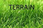 référence n° 145611410 : Paulx - Terrain constructible