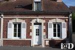 référence n° 145807960 : Lacroix-Saint-Ouen - Vente Maison/villa 5 pièces