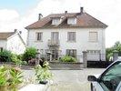 référence n° 145888326 : Gray-la-Ville - Villa beaux volumes  pour famille - artisan - investisseur