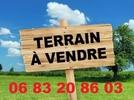 référence n° 145923640 : Dombasle-sur-Meurthe - Dpt Meurthe et Moselle (54), à vendre DOMBASLE SUR MEURTHE terrain constructible de 7613 m²
