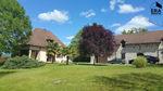 référence n° 145941018 : Saint-Julien-Maumont - Maison Saint Julien Maumont 4 pièce(s) 115 m2