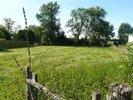 référence n° 146276603 : Baverans - Belle parcelle individuelle de terrain de 771 m2 avec chemin ...