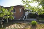 référence n° 146461614 : Capdenac-Gare - Maison de village avec terrain proche de toutes les com...