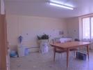 référence n° 146477651 : Raincourt - secteur Jussey-maison de 150 m2+terrain de 8 ares+garage+dependance -habitable de suite-A VOIR ABSOLUMENT