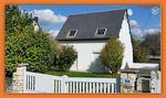 référence n° 147553870 : Saint-Lubin-des-Joncherets - Maison 6 pièces 95 m2