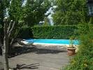 référence n° 147943105 : Patrimonio - vente maison/villa Patrimonio