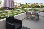 référence n° 148347603 : Juan-les-Pins - vente appartement 2.00 Pièce(s)