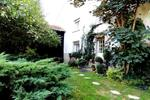 référence n° 148378921 : Cirey-sur-Vezouze - Spacieuse maison de village