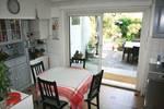 référence n° 148483270 : Portet-sur-Garonne - Maison de ville composée de deux appartements