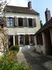 référence n° 148505899 : Rigny-le-Ferron - RIGNY LE FERRON