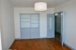 référence n° 148758904 : Portet-sur-Garonne - Appartement 4 pièces PORTET-SUR-GARONNE