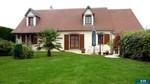 référence n° 149235678 : Saint-Dyé-sur-Loire - VENTE MAISON SAINT-DYE-SUR-LOIRE(41500)