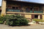 référence n° 150324584 : Beauchalot - Maison .
