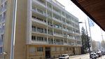 référence n° 150749850 : Lons-le-Saunier - Appartement 144m² Lons le saunier