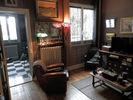 référence n° 150938910 : Bellerive-sur-Allier - BELLERIVE SUR ALLIER - Maison - 1 chambre - 47m²
