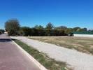 référence n° 150999154 : Portet-sur-Garonne - Terrain constructible viabilisé à Portet