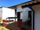référence n° 151274593 : Portet-sur-Garonne - Villa T5 Portet Village