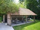 référence n° 151394590 : Chaumergy - A vendre 30mn du circuit de Bresse