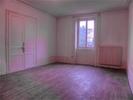 référence n° 152599874 : Conflans-sur-Lanterne - CONFLANS SUR LANTERNE-MAISON DE CARACTERE T7 de 210 m2+garage+3 ares-A NE PAS LAISSER PASSER