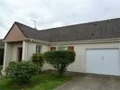 référence n° 152634990 : Saint-Lubin-des-Joncherets - Dpt Eure et Loir (28), à vendre SAINT LUBIN DES JONCHERETS maison P4