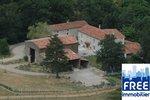 référence n° 152695018 : Castres - Escoussens, Corps de ferme rénové