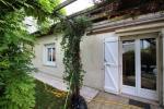 référence n° 153025560 : Montaigu-de-Quercy - Charmante maison de village  à vendre