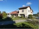 référence n° 153535492 : Trie-sur-Baïse - MAISON 5 CHAMBRES, APPARTEMENT & GITE, SITUEE DANS TRES BEAU JARDIN DE 9 970 m², SUPERBE VUE...