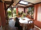 référence n° 154048912 : Auxonne - Belle maison de 127 m2 avec dépendances et véranda sur 2000 m..