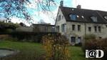 référence n° 154129765 : Saint-Jean-aux-Bois - VENTE MAISON SAINT-JEAN-AUX-BOIS(60350)