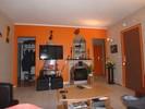 référence n° 154194814 : Drancy - Appartement à 93700 DRANCY