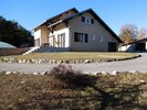 référence n° 154230764 : La Bâtie-Vieille - Dans village proche de GAP,