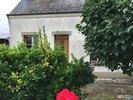 référence n° 154270177 : Luçay-le-Mâle - Vente Maison/villa 5 pièces
