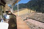 référence n° 154294271 : Villars-sur-Var - vente appartement 3.00 Pièce(s)