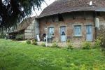 référence n° 154404064 : Montpont-en-Bresse - Maison a vendre 3 Pièces Montpont-en-Bresse