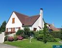 référence n° 154407262 : Lagny-sur-Marne - VENTE MAISON LAGNY-SUR-MARNE(77400)