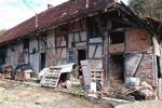 référence n° 154569363 : Sainte-Croix - Maison a vendre 6 Pièces et + Sainte-Croix