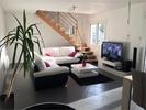 référence n° 154591942 : Rostrenen - Maison de plain-pied rénovée de 164m²