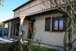 référence n° 154610883 : Pins-Justaret - Maison traditionnelle T7
