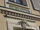 référence n° 155011466 : Lagny-sur-Marne - Vente Maison/villa 10 pièces