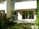 référence n° 155013183 : Lagny-sur-Marne - Vente Appartement 3 pièces