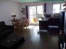 référence n° 155059018 : Gennevilliers - Appartement à 92230 GENNEVILLIERS